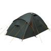 Палатка трехместная Terra Incognita Ksena 3 - фото 2