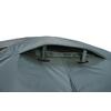 Палатка двухместная Terra Incognita Mirage 2 Alu - фото 4