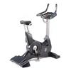 Велотренажер вертикальный (профессиональный) AeroFit PRO 9900B LSD-TV - фото 1