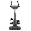 Велотренажер вертикальный (профессиональный) AeroFit PRO 9900B LSD-TV - фото 4