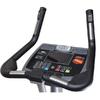 Велотренажер вертикальный (профессиональный) AeroFit PRO 9900B LSD-TV - фото 6