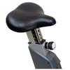 Велотренажер вертикальный (профессиональный) AeroFit PRO 9900B LSD-TV - фото 7