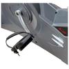 Велотренажер вертикальный (профессиональный) AeroFit PRO 9900B LSD-TV - фото 8