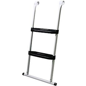 Лестница для батута Free Jump 98x52 см
