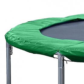Защитный край для батута Free Jump 304 см