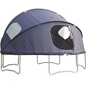 Фото 1 к товару Палатка для батута Free Jump 304 см
