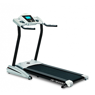 Дорожка беговая Jada Fitness JS-164027