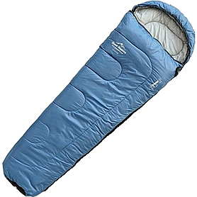 Фото 1 к товару Мешок спальный (спальник) Fjord Nansen Camping
