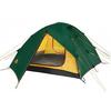 Палатка четырехместная Rondo 4 Alexika - фото 1