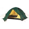 Палатка двухместная Rondo 2 Plus Alexika - фото 1