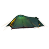 Палатка четырехместная Zamok 4 Alexika - фото 3