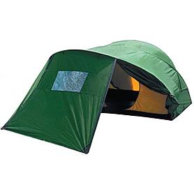 Палатка двухместная Freedom 2 Plus Alexika