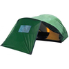 Палатка двухместная Freedom 2 Plus Alexika - фото 1