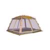 Тент-палатка China House Alexika бежевая - фото 1
