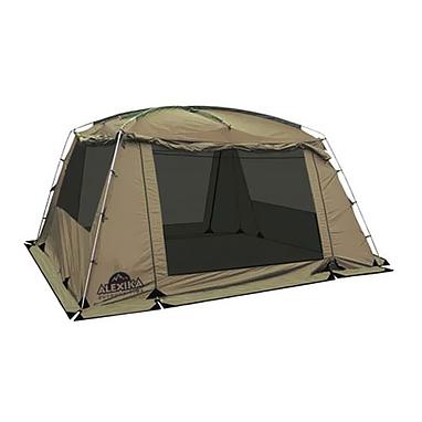 Тент-палатка China House Luxe Alexika
