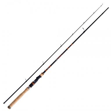 Спиннинг Balzer Diabolo VI Heavy Jig 2,75 м 9-32 гр