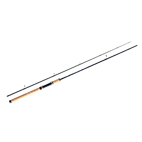 Спиннинг Balzer Diabolo VII Trout/Perch Spin 2,45 м 3-12 гр
