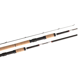 Спиннинг Daiwa Megaforce MF220-AD 2,20 м 1-9 гр