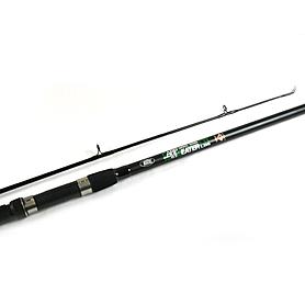 Фото 1 к товару Удилище карповое Lineaeffe Carp Hunter 3,60 м 125 гр