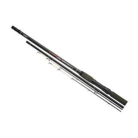 Фото 1 к товару Удилище фидерное Shimano Joy Feeder 3 м 100 гр