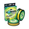 Шнур Power Pro желтый 135м 0,06мм 3кг желтый - фото 1