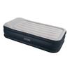Кровать надувная Intex 67730 (203х102х48 см) - фото 1
