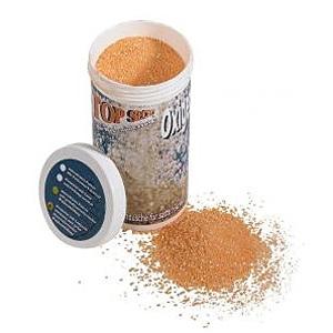 Кислород активный для прикормки Top Secret Oxigen 250 гр (порошок)