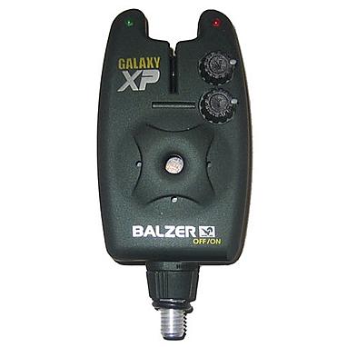 Сигнализатор клева электронный Balzer Galaxy XP