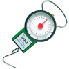 Весы Lineaeffe 22 кг круглые - фото 1