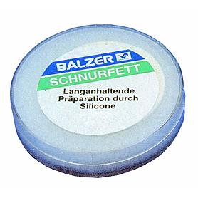 Фото 1 к товару Смазка универсальная для всех видов шнуров Balzer