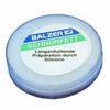 Смазка универсальная для всех видов шнуров Balzer - фото 1