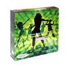 Танцевальный коврик LF GRAY 16 bit - фото 2