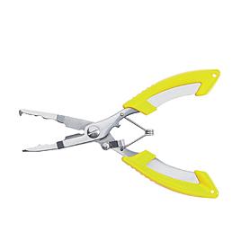 Плоскогубцы для заводных колец Balzer многофункциональные 15 см