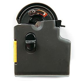 Распродажа*! Устройство для вязки крючков Lineaeffe электронное