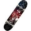 Скейтборд Спортивная Коллекция Energy New - фото 1