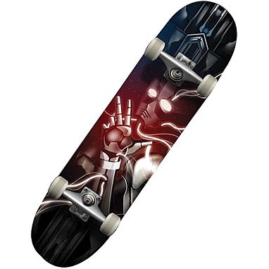 Скейтборд Спортивная Коллекция Energy New