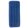 Матрас надувной Easy Inflate Bestway 67223 (185х76х22 см) - фото 1