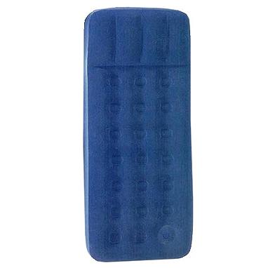 Матрас надувной Easy Inflate Bestway 67223 (185х76х22 см)