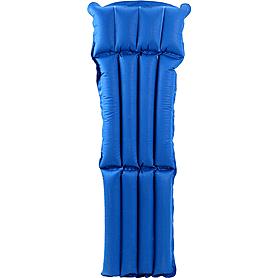 Фото 2 к товару Сверхпрочный матрас-кресло для кемпинга Bestway 67013 (180х66х15 см)