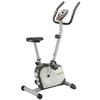 Велотренажер HouseFit HB 8166HP - фото 1