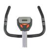 Велотренажер HouseFit HB 8166HP - фото 2