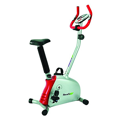 Велотренажер HouseFit HB 80881HP