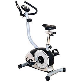 Велотренажер HouseFit HB 8174HP