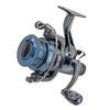 Катушка Balzer Blueberry Baitrunner BR 5450 4+1п 0,45 мм/150м 5,2:1 - фото 1