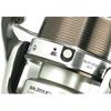 Катушка Balzer Feedermaster 9600 BR 8+1 200м - 0,10мм/370м - 0,25мм 4,5:1 - фото 2