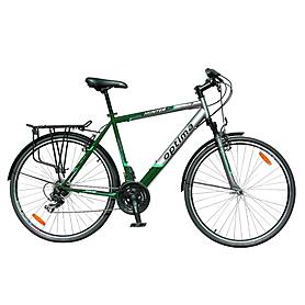 Фото 1 к товару Велосипед городской Optima Hunter 28