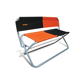 Стул-скамейка раскладной Grilly C-7 (115х61х37 см)