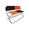 Стул-скамейка раскладной Grilly C-7 (115х61х37 см) - фото 1