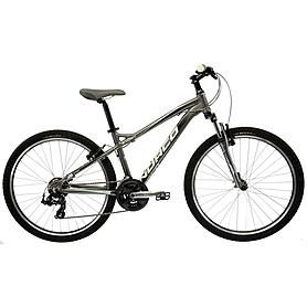 """Велосипед горный Norco Storm 6.2 26"""" 2012 серый рама - 17"""""""