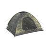 Палатка двухместная USA Style American Army - фото 1